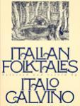 意大利童话